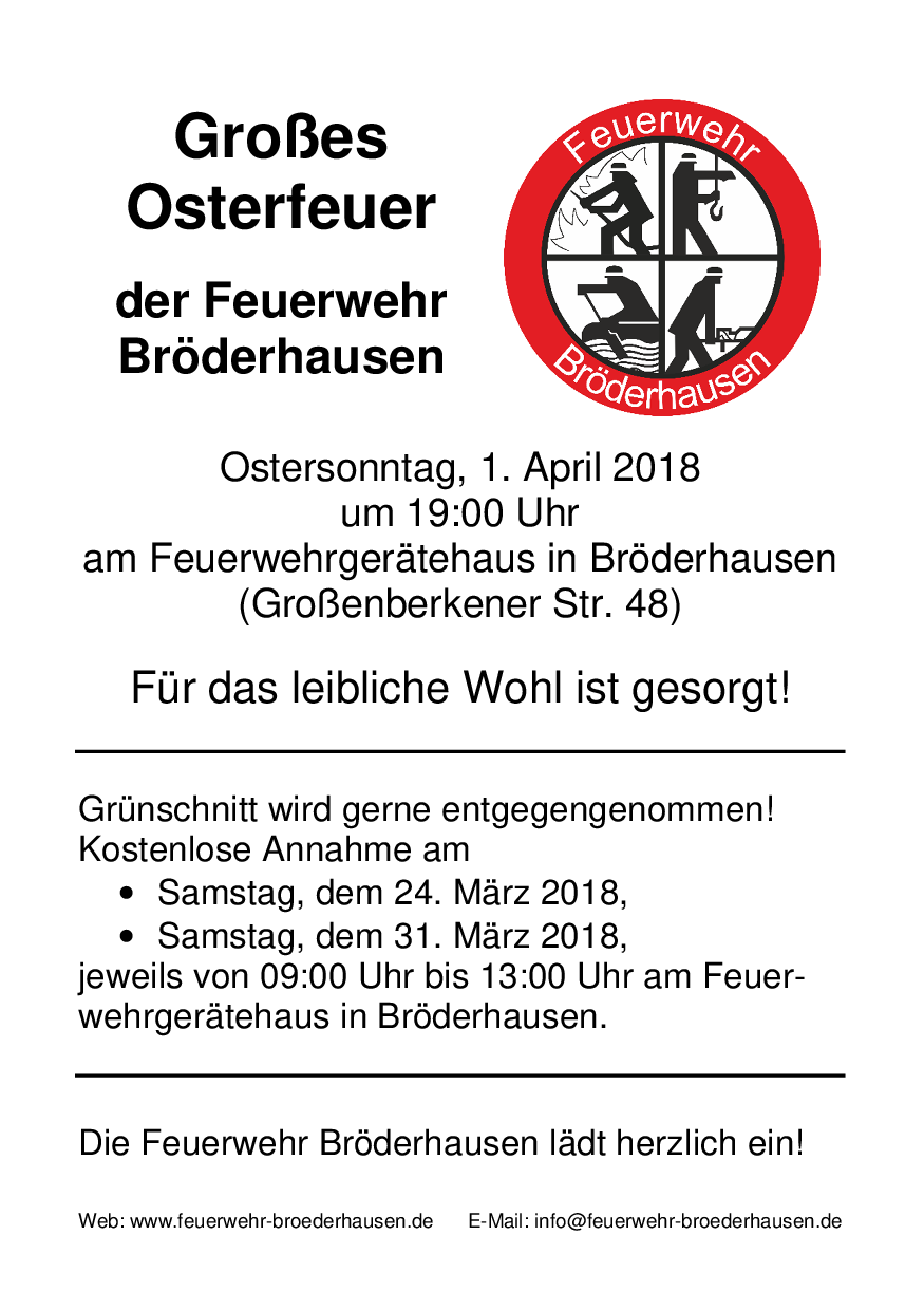 Flyer_Osterfeuer_2018