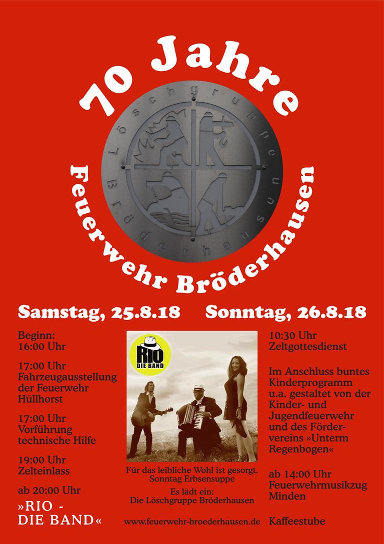 Feuerwehrfest_Broederhausen_2018